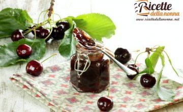 Come preparare marmellate, confetture, composte e gelatine