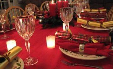 Sta arrivando il Natale…