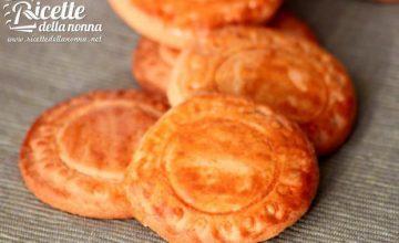 Biscotti Tarallucci