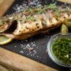 Branzino al forno: una ricetta di gran gusto, dalle mille varianti!