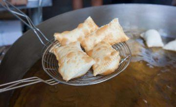 Gnocco fritto emiliano: una delizia da gustare in ogni occasione