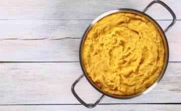 Scopriamo un prodotto tipico del Trentino: la polenta di Storo