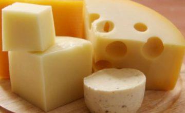 Barchette ai 4 formaggi
