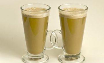 Caffè alla russa