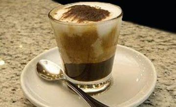 Caffè brasiliano