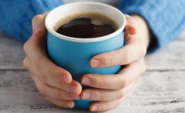 Caffè brulé