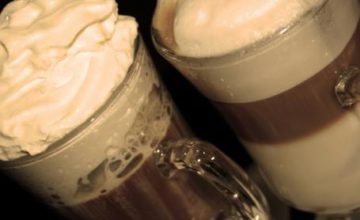 Caffè viennese