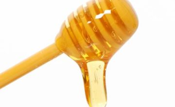 Bocconcini di manzo con miele